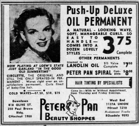July-24,-1949-TIE-IN-AD-St_Louis_Post_Dispatch