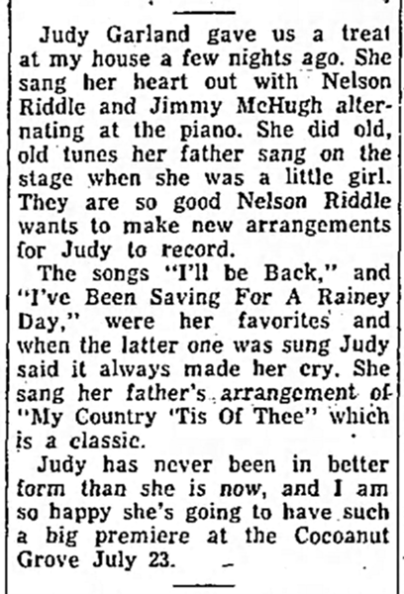 July-24,-1958-LOUELLA-PRIVATE-PARTY-The_Tipton_Daily_Tribune-(IN)