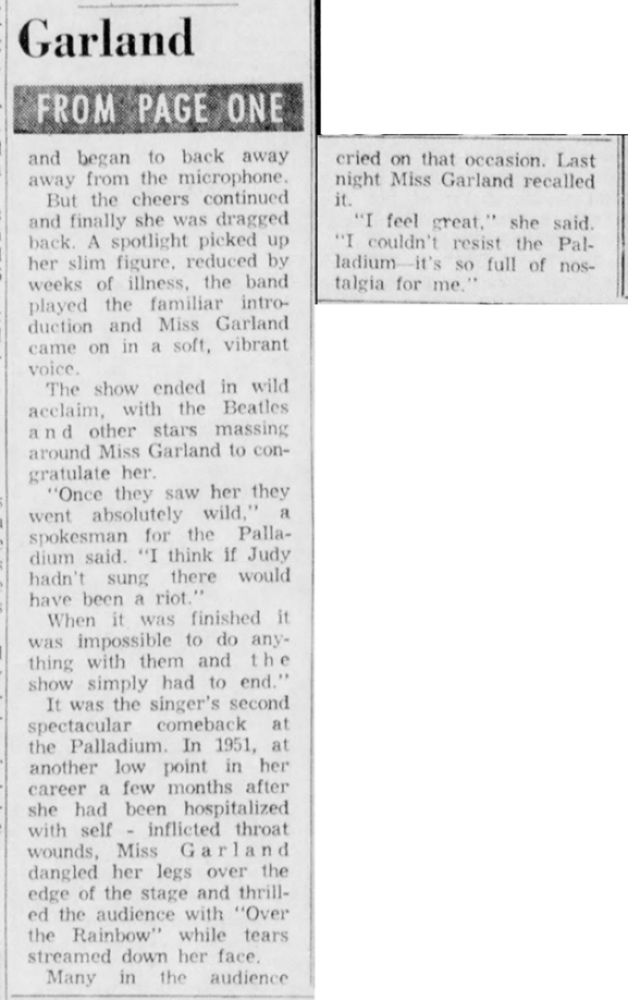 July-24,-1964-NIGHT-OF-100-STARS-Lubbock_Avalanche_Journal-2