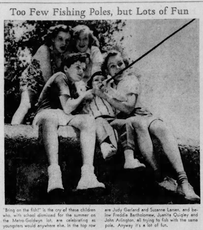 July-25,-1937-FISHING-Detroit_Free_Press
