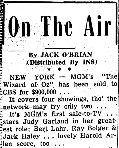 July-25,-1956-OZ-SOLD-TO-TV-The_Sandusky_Register