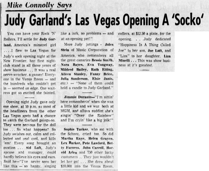 July-25,-1956-VEGAS-A-SOCKO-Quad_City_Times