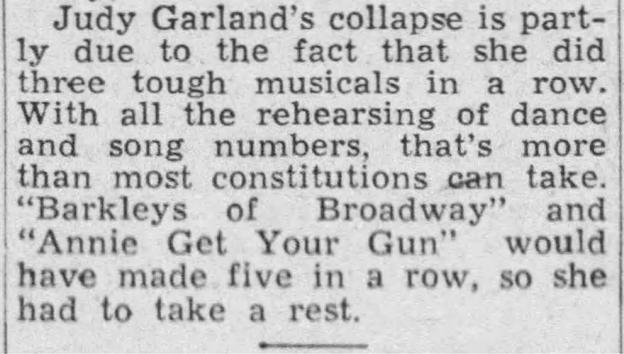 July-26,-1948-BOB-THOMAS-The_Central_New_Jersey_Home_News-(New-Brunswick)