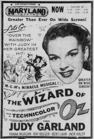 July-26,-1955-The_Cumberland_News