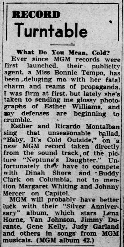 July-3,-1949-MGM-RECORDS-SILVER-ANNIV-Arizona_Daily_Star-(Tucson)