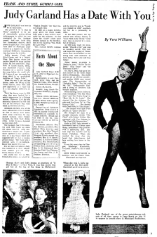 July-3,-1955-JUDY-STORY-Independent_Press_Telegram-(Long-Beach)-2