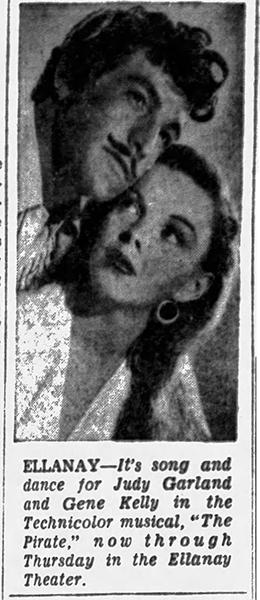 July-30,-1948-El_Paso_Times