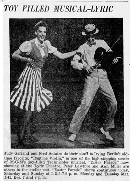 July-30,-1948-Lancaster_Eagle_Gazette