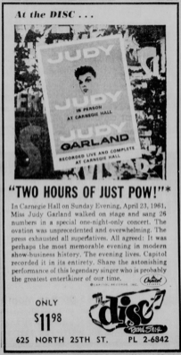 July-30,-1961-CARNEGIE-LP-Waco_Tribune_Herald-(Waco)