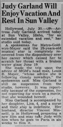 July-31,-1950-SUN-VALLEY-Hartford_Courant