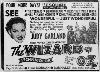 July-31,-1955-The_Pantagraph-(Bloomington-IL)-2
