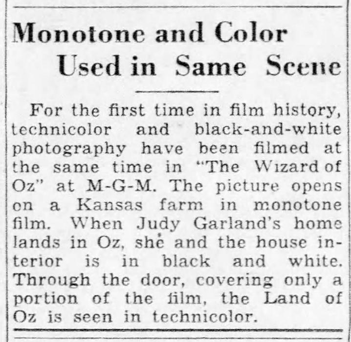 July-4,-1939-MONOTONE-TO-COLOR-Pittsburgh_Post_Gazette