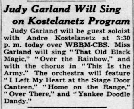 July-4,-1943-RADIO-PAUSE-THAT-REFRESHES-Chicago_Tribune