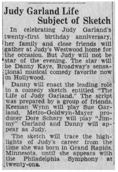 July-4,-1943-SAGA-OF-BABY-GUMM-Hartford_Courant