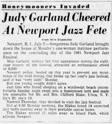 July-4,-1961-NEWPORT-JAZZ-The_Courier_Journal-(Louisville-KY)