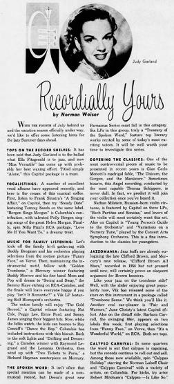 July-7,-1957-ALONE-LP-The_Orlando_Sentinel
