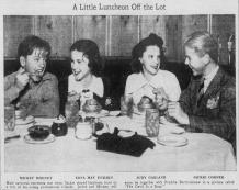 July-8,-1936-MICKEY-DEANNA-JACKIE-Detroit_Free_Press
