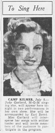 July-8,-1943-USO-CAMP-KILMER-The_Central_New_Jersey_Home_News-(NJ)