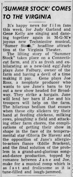 July-8,-1951-The_Terre_Haute_Tribune