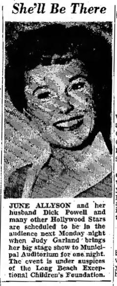 July-8,-1955-LONG-BEACH-Long_Beach_Independent-2