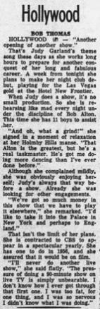 July-8,-1956-VEGAS-NEW-FRONTIER-Longview_News_Journal-(TX)