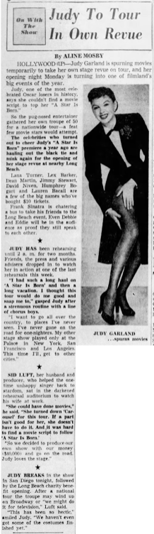 July-9,-1955-LONG-BEACH-(written-on-the-8th)-The_Akron_Beacon_Journal