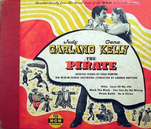Pirate78