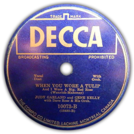 When-You-Wore-A-Tulip-Rick-Smith