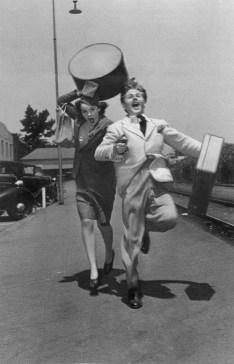 00b August 6, 1939