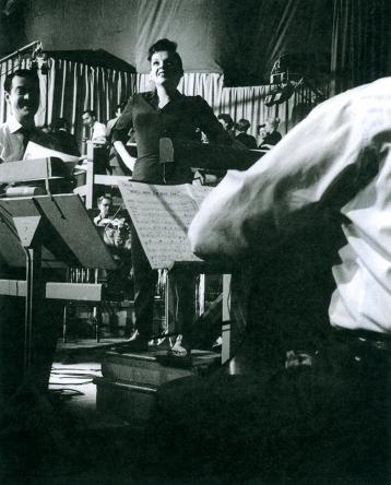 1953-12-4to5e
