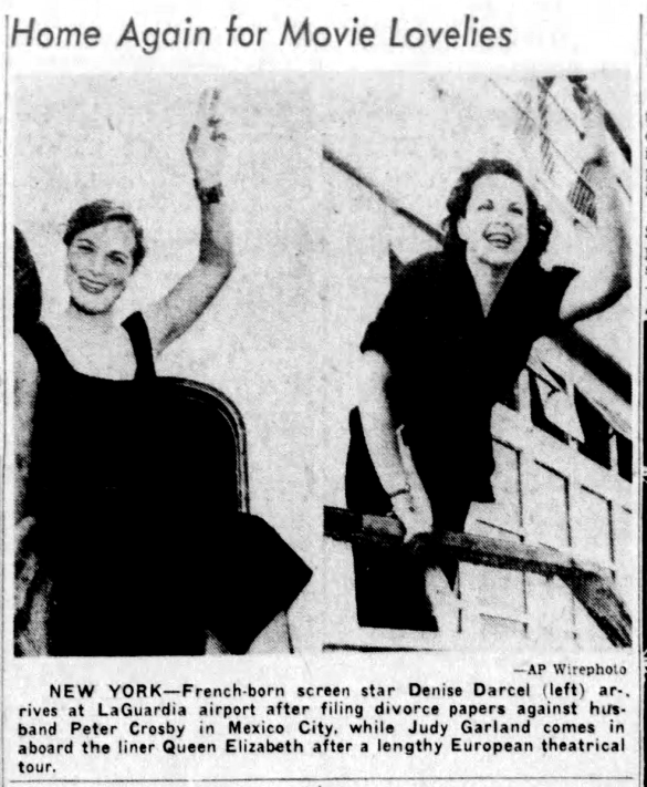 August-14,-1951-(for-August-12)-The_Tennessean