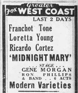 August-15,-1933-GUMM-SISTERS-The_Long_Beach_Sun-2