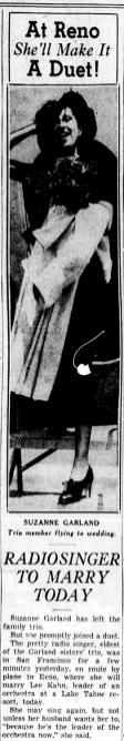 August-15,-1935-GARLAND-SISTERS-BREAKUP-The_San_Francisco_Examiner