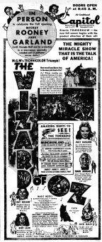 August-16,-1939-Daily_News