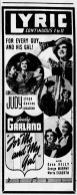 August-22,-1943-The_Billings_Gazette-1