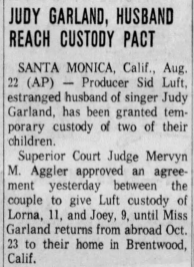 August-23,-1964-(for-August-21)-CUSTODY-PACT-St_Louis_Post_Dispatch