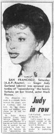 August-23,-1964-(for-August-21)-CUSTODY-The_Sydney_Morning_Herald