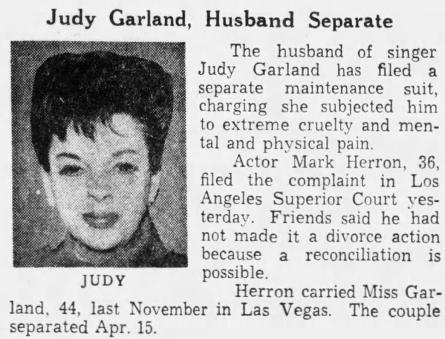 August-4,-1966-MARK-SUES-JUDY-The_Boston_Globe