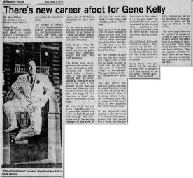 August-4,-1974-TE-1-Star_Tribune-(Minneapolis)