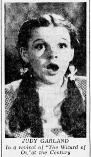 August-5,-1955-1955-RERELEASE-The_Evening_Sun-2