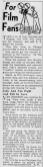 August-6,-1949-The_Evening_Sun-(Baltimore)