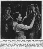 August-6,-1949-The_Petaluma_Argus_Courier-1