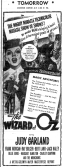 August-6,-1949-The_Petaluma_Argus_Courier-2