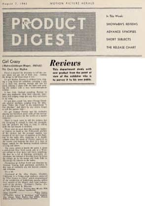 August-7,-1943-REVIEW-Motion-Picture-Herald-CROP