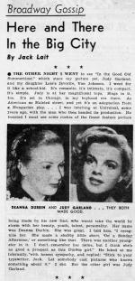 August-7,-1949-St-Louis_Post_Dispatch
