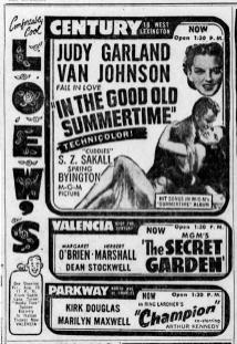 August-7,-1949-The_Baltimore_Sun
