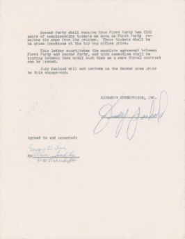 August-9,-1961-Contract-3