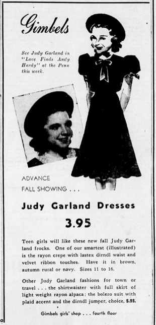 August-1,-1938-JUDY-DRESSES-Pittsburgh_Post_Gazette