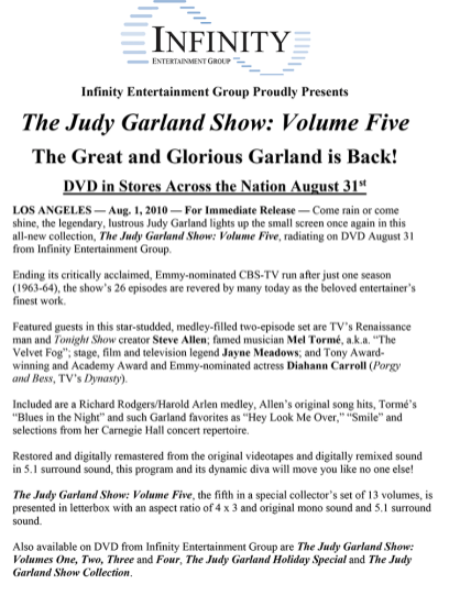 August-1,-2010-(for-August-31,-2010)-Announce-Judy-Garland-Show-Vol.-5-1