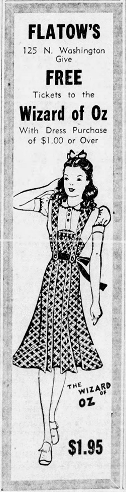 August-10,-1939-OZ-DRESS-Green_Bay_Press_Gazette